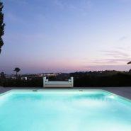 Villa_Rosewood_Los Naranjos Golf Nueva Andalucia_villa for sale_Realista Quality Properties Marbella_32