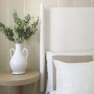 Villa_Rosewood_Los Naranjos Golf Nueva Andalucia_villa for sale_Realista Quality Properties Marbella_4