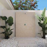 Villa_Rosewood_Los Naranjos Golf Nueva Andalucia_villa for sale_Realista Quality Properties Marbella_5