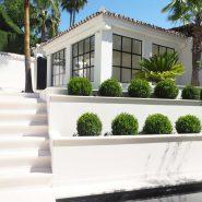 Villa_Rosewood_Los Naranjos Golf Nueva Andalucia_villa for sale_Realista Quality Properties Marbella_9