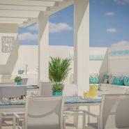 Apartment Malaga center for sale_ Realista Quality Properties Marbella 1