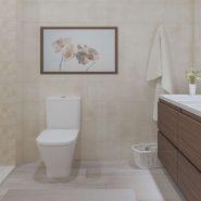 Apartment Malaga center for sale_ Realista Quality Properties Marbella