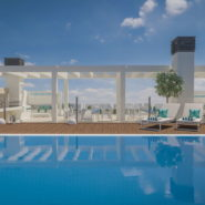 Apartment Malaga center for sale_ Realista Quality Properties Marbella 2