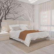 Apartment Malaga center for sale_ Realista Quality Properties Marbella 3