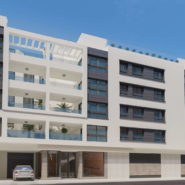 Apartment Malaga center for sale_ Realista Quality Properties Marbella 4