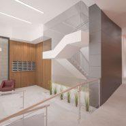 Apartment Malaga center for sale_ Realista Quality Properties Marbella 5