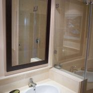 Capanes del Golf Apartment for sale Benahavis_51_Realista Quality Properties Marbella