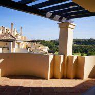 Capanes del Golf Apartment for sale Benahavis_71_Realista Quality Properties Marbella