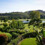 Capanes del Golf Apartment for sale Benahavis_73_Realista Quality Properties Marbella