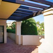 Capanes del Golf Apartment for sale Benahavis_74_Realista Quality Properties Marbella