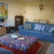 Capanes del Golf Apartment for sale Benahavis_75_Realista Quality Properties Marbella