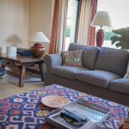 Capanes del Golf Apartment for sale Benahavis_76_Realista Quality Properties Marbella