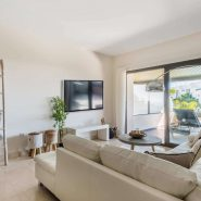 Hoyo 19 Los Flamingos Golf Resort_ apartment_ 11_Realista Quality Properties Marbella