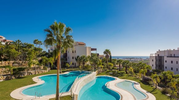 Hoyo 19 Los Flamingos Golf Resort_ apartment_ 12_Realista Quality Properties Marbella