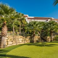 Hoyo 19 Los Flamingos Golf Resort_ apartment_ 13_Realista Quality Properties Marbella