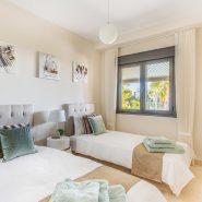 Hoyo 19 Los Flamingos Golf Resort_ apartment_2_Realista Quality Properties Marbella