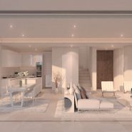 La Finca de La Cala_new development_villa for sale_Realista Quality Properties Marbella 13