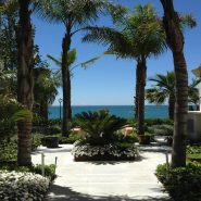 Les Rivages Estepona front line beach_ 2 bedroom corner apartment for sale_Realista Quality Properties Marbella 1