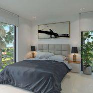 New project villa for sale_El Mirador del Paraiso_Benahavis_Realista Quality Properties Marbella 13