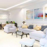 New project villa for sale_El Mirador del Paraiso_Benahavis_Realista Quality Properties Marbella 19