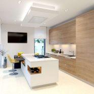 New project villa for sale_El Mirador del Paraiso_Benahavis_Realista Quality Properties Marbella 20