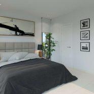 New project villa for sale_El Mirador del Paraiso_Benahavis_Realista Quality Properties Marbella 28