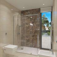 New project villa for sale_El Mirador del Paraiso_Benahavis_Realista Quality Properties Marbella 29