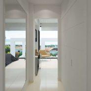 New project villa for sale_El Mirador del Paraiso_Benahavis_Realista Quality Properties Marbella 31