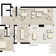 New project villa for sale_El Mirador del Paraiso_Benahavis_Realista Quality Properties Marbella 31 (2)