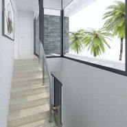 New project villa for sale_El Mirador del Paraiso_Benahavis_Realista Quality Properties Marbella 32