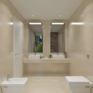 New project villa for sale_El Mirador del Paraiso_Benahavis_Realista Quality Properties Marbella 33