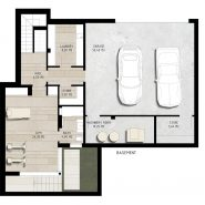 New project villa for sale_El Mirador del Paraiso_Benahavis_Realista Quality Properties Marbella 41