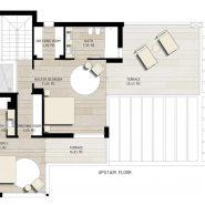 New project villa for sale_El Mirador del Paraiso_Benahavis_Realista Quality Properties Marbella 42