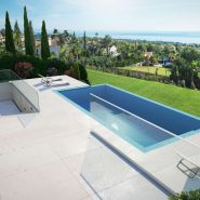 New project villa for sale_El Mirador del Paraiso_Benahavis_Realista Quality Properties Marbella 56