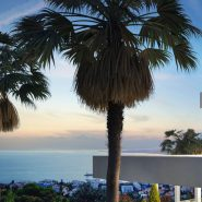 New project villa for sale_El Mirador del Paraiso_Benahavis_Realista Quality Properties Marbella 6