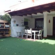 4 bedroom townhouse for sale San Pedro de Alcantara_Walking Distance Puerto Banus_Realista Quality Properties Marbella 6