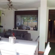 4 bedroom townhouse for sale San Pedro de Alcantara_Walking Distance Puerto Banus_Realista Quality Properties Marbella 7
