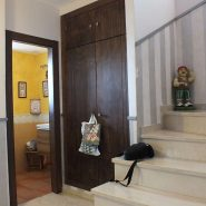 4 bedroom townhouse for sale San Pedro de Alcantara_Walking Distance Puerto Banus_Realista Quality Properties Marbella 8