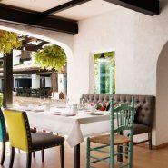 Bibo dani Garcia_private Residence Puente Romano Hotel for sale_Realista Quality Properties Marbella