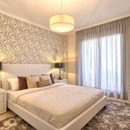 Casares Beach apartments penthouses beach side for sale_Realista Quality Properties Marbella 13