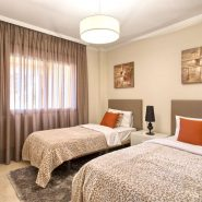 Casares Beach apartments penthouses beach side for sale_Realista Quality Properties Marbella 14