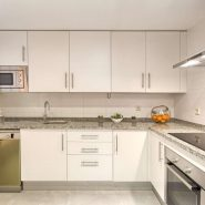 Casares Beach apartments penthouses beach side for sale_Realista Quality Properties Marbella 18