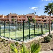 Casares Beach apartments penthouses beach side for sale_Realista Quality Properties Marbella 19