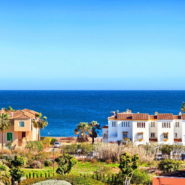 Casares Beach apartments penthouses beach side for sale_Realista Quality Properties Marbella 21