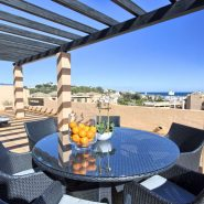 Casares Beach apartments penthouses beach side for sale_Realista Quality Properties Marbella 23