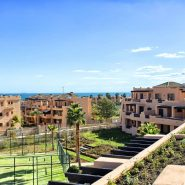 Casares Beach apartments penthouses beach side for sale_Realista Quality Properties Marbella 25