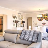 Casares Beach apartments penthouses beach side for sale_Realista Quality Properties Marbella 27
