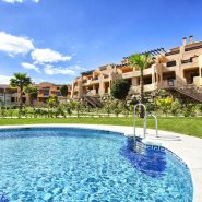 Casares Beach apartments penthouses beach side for sale_Realista Quality Properties Marbella 6