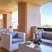 Casares Beach apartments penthouses beach side for sale_Realista Quality Properties Marbella 7