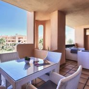 Casares Beach apartments penthouses beach side for sale_Realista Quality Properties Marbella 8